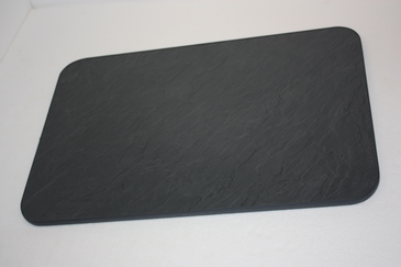 Slate Wooden Table Top